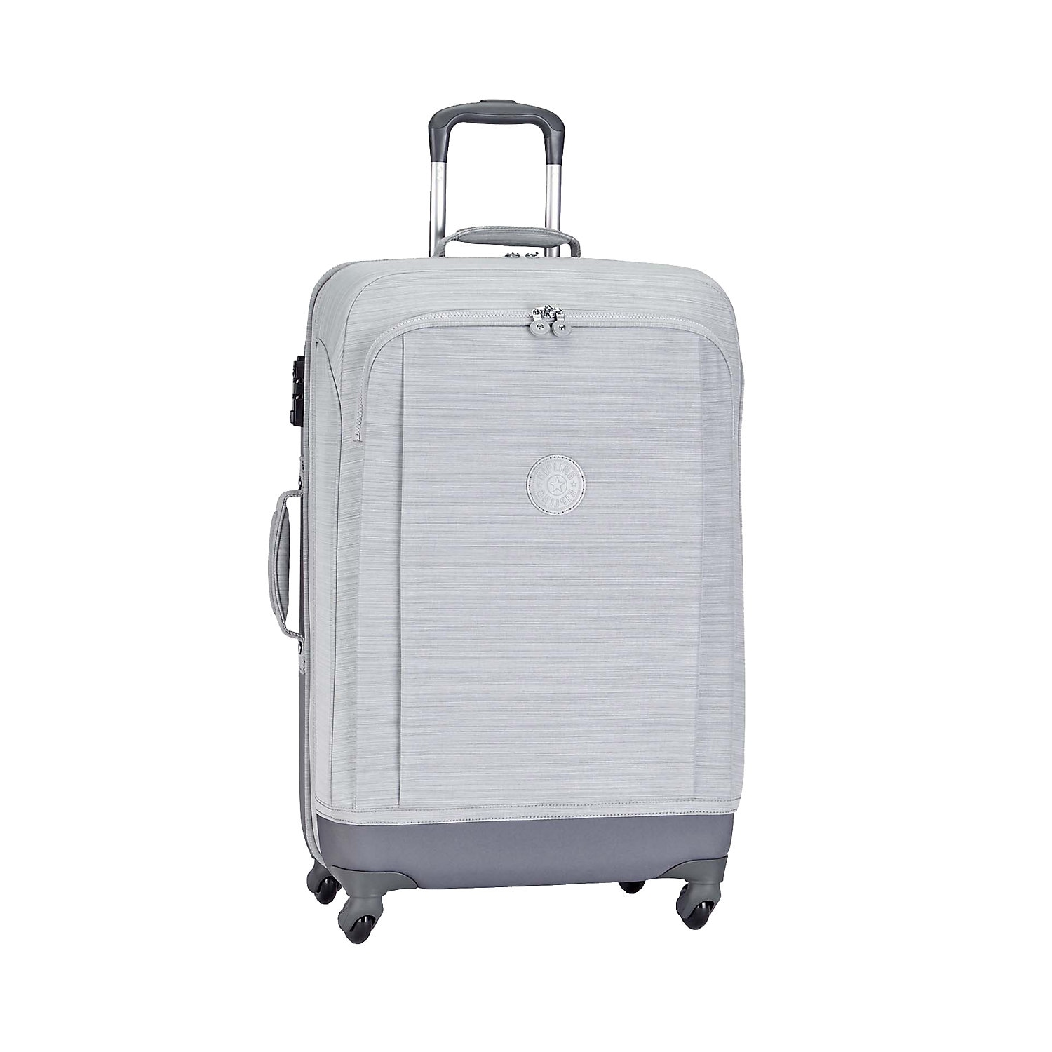 Kipling Trolley Super Hybrid M 70cm Basic Plus 69 l