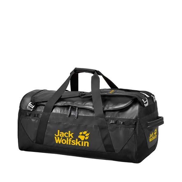 Jack Wolfskin Reisetasche Expedition Trunk 100 Everyday Outdoor 100 l