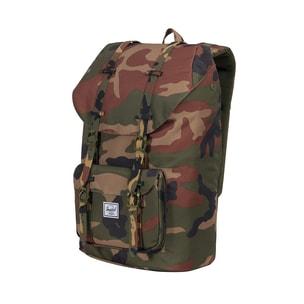 Herschel Rucksack Little America Classics Backpacks 25 l