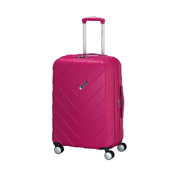 Travelite Trolley M 67 cm EXP Kalisto 70 l