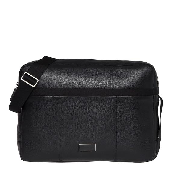 Calvin Klein Chase Messenger Bag