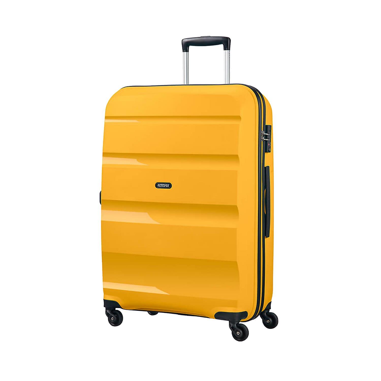 » Bestellen Rewe Koffer Online OuTiPkXZ