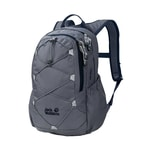 Jack Wolfskin Kinderrucksack Kids Grivla Pack S Kids Packs 12 l