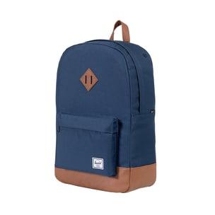 Herschel Rucksack Heritage Classics Backpacks 21.5 l