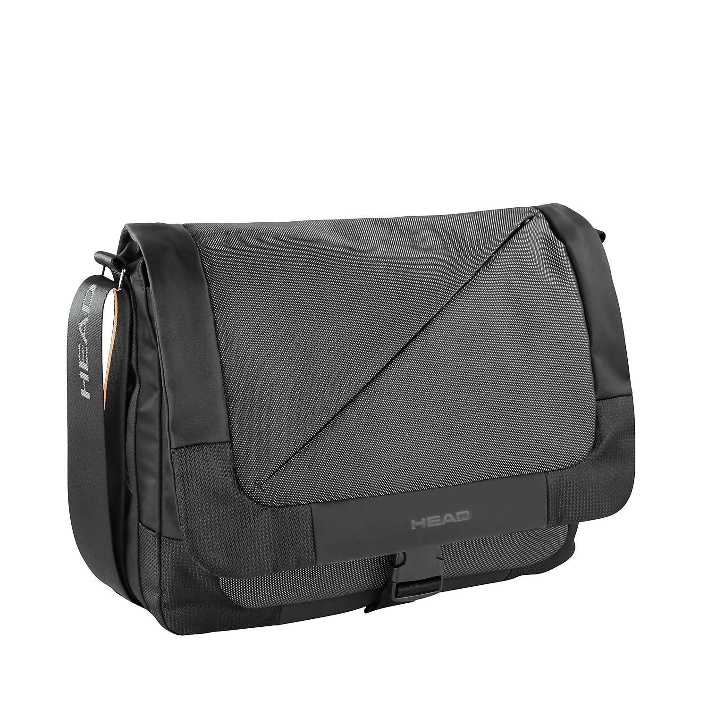 Head Messenger Bag RFID Lead