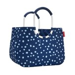 reisenthel Loopshopper L Shopping 25.0 l Millefleurs
