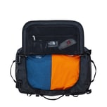 The North Face Reisetasche Base Camp Duffel XS 31 l