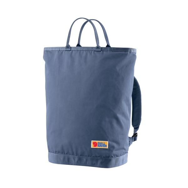 Fjällräven Tasche Vardag Totepack 15 Zoll 20 l