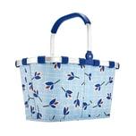 Reisenthel Carrybag Shopping 22 l