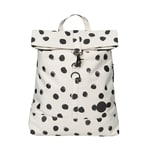 Enter Rucksack City Fold Top Backpack M Lifestyle Collection 16 l