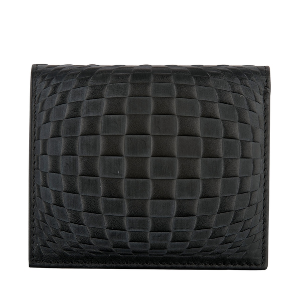 Oxmox Kombibörse hoch 3KK Leather