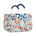 Reisenthel Loopshopper M Shopping 12 l