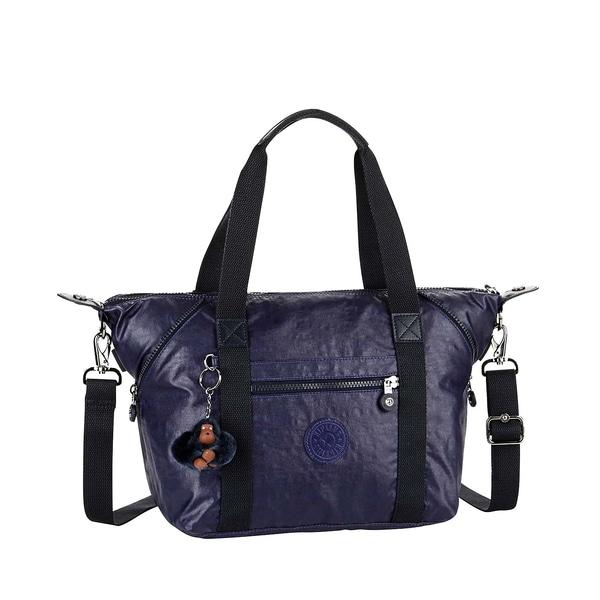 Kipling Handtasche Art S BP Basic Plus 14 l