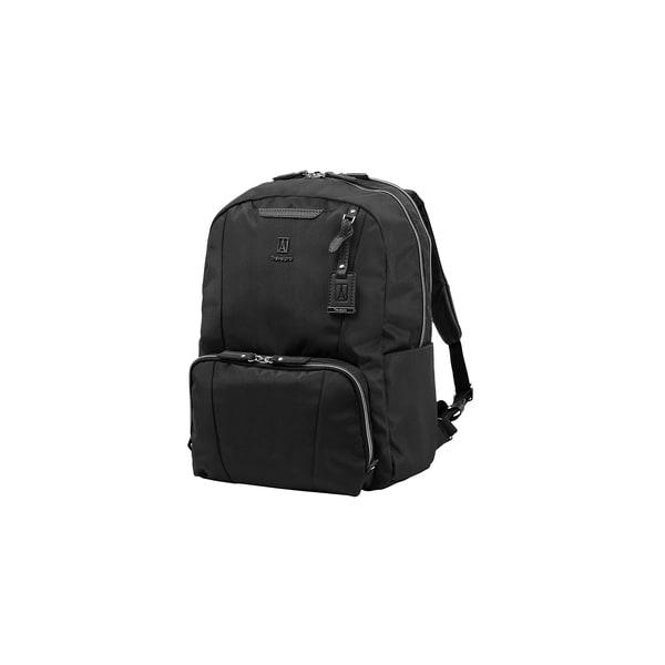 Travelpro Damenrucksack 14 Zoll Maxlite 5 19 l