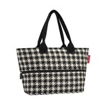 Reisenthel Shopper e1 EXP Shopping 12 l