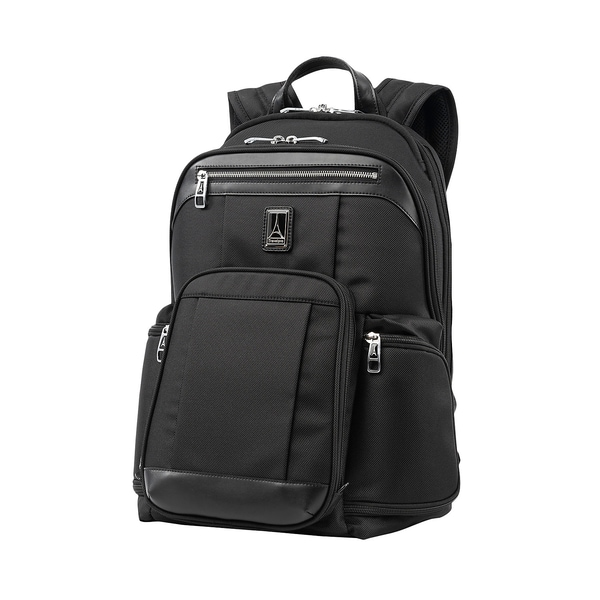 Travelpro Businessrucksack 15,6 Zoll RFID Medium Platinum Elite 23 l