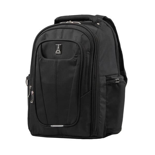 Travelpro Laptoprucksack 15,6 Zoll Large Maxlite 5 27 l