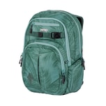 """Nitro Rucksack Chase 17"""" L Daypack Collection 35 l"""