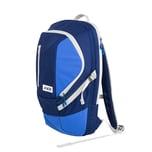 Aevor Rucksack Sportspack 20 l