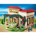 Playmobil Ferientraumhaus 4857 Spielhaus Puppenhaus Familienhaus Spielzeug Haus