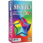 SKYJO Action Kartenspiel