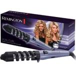 Remington Dual Curl 2in1 Lockenstab CI63EI Lockenwickler Locken-Styler Stab 200°