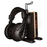 Turtle Beach Tango Gaming Headset Wireless 5.1 Surround Sound WLAN Kopfhörer