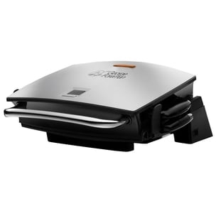 Russell Hobbs George Foreman Grill & Melt Fitnessgrill