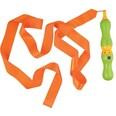 VTech 2in1 Hüpfseil Tanzband + Lernspielzeug Springseil Seil-Springen 80-131704