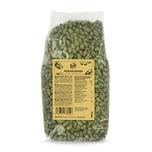 KoRo Edamame Bohnen geröstet und gesalzen 750 g