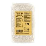 KoRo Bio Basmati Reis weiß 5 kg