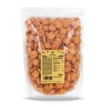 KoRo Reiscracker Chili 1kg