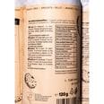 KoRo Bio Vollkornreiswaffeln mit Amaranth und Hirse 12 x 120 g