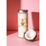 KoRo Bio Kokosöl desodoriert 1 Liter