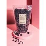 KoRo Blaubeeren ohne Zuckerzusatz 1 kg