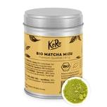 KoRo Bio Matcha Mizu 80 g