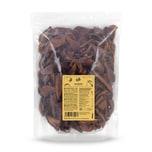 KoRo Bio Birnen getrocknet 1kg