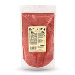 KoRo Gefriergetrocknetes Erdbeerpulver 250 g