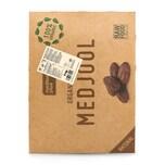 Medjool Plus Bio Medjool Datteln Large Choice Delight 5 kg