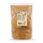 KoRo Guaranapulver 1 kg