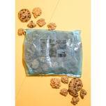 KoRo Cookie Caramel Cluster 1 kg