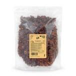KoRo Bio Kokoschips geröstet mit Kakao 1 kg