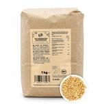KoRo Bio gekeimter Buchweizen 1kg