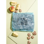 KoRo Apple Pie Cluster 1 kg