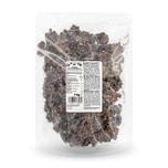 KoRo Vegane Schokobrezeln ohne Zuckerzusatz 1 kg
