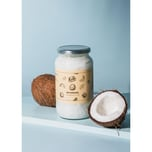 KoRo Bio Kokosöl 1 Liter