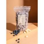 KoRo Blaubeer-Schoko-Crispy-Cluster 1 kg