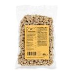 KoRo Bio Cashewkerne mit Honig und Zimt 1kg