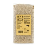 KoRo Bio Basmati Reis braun 5 kg