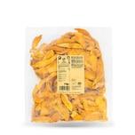 KoRo Bio Mangostreifen Brooks 2 kg